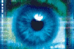 Le lancement en avril d'un Galaxy S5 biométrique confirmé par ... - 01net | les news | Scoop.it