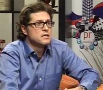 Jorge Gállego (Sony): La tendencia para el futuro de la comunicación es poder ... - PR Noticias (Comunicado de prensa) | Social Media | Scoop.it