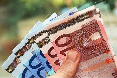 Quel montant pour le revenu de base ? Éléments pour un débat | Nouveaux paradigmes | Scoop.it