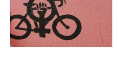 Rrr'roule : atelier vélo féministe et participatif | Imagination For People | atelier vélo | Scoop.it