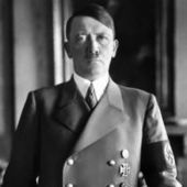 Hitler sauvé de la noyade à 4 ans? | Slate | GenealoNet | Scoop.it