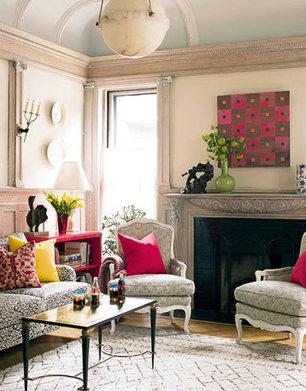 Studio Apartment Decorating | Tips for Decorating a Studio Apartment | Decorating Small Apartments | Home Decorating Ideas | Scoop.it