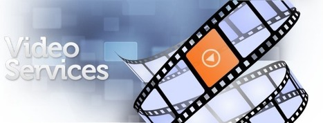 Increase Website Sales with Smart Business Videos | Website design & video creation services | Scoop.it