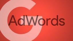 Among latest AdWords Editor updates: convert text ads to responsive ads   Top Tech News   Scoop.it