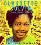Before Rosa Parks, There Was Claudette Colvin | Walkerteach History | Scoop.it