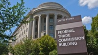 North America: FTC take actions against two office supply operations schemes | The FCPA News Wire - Edited by Mike Kenealy | Scoop.it
