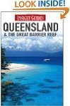 Australia & South Pacific 2019: Queensland & Gt Barrier Reef ... | Visit Gold Coast | Scoop.it