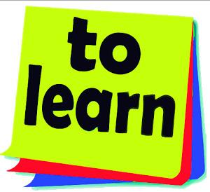 Aprender Verbos Inglés - Aplicaciones de Android en Google Play | Android to learn English | Scoop.it