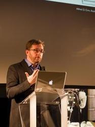 Paul Otlet et la naissance de l'Ere de l'Information | Paul OTLET | Scoop.it