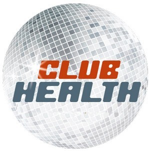 Club Health Project - healthier and safer nightlife for youth | Initiatives & Services | Scoop.it