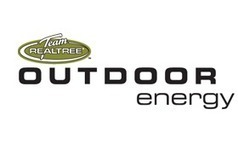 Team Real Tree Outdoor Energy: About Us | Camouflage $ | Scoop.it
