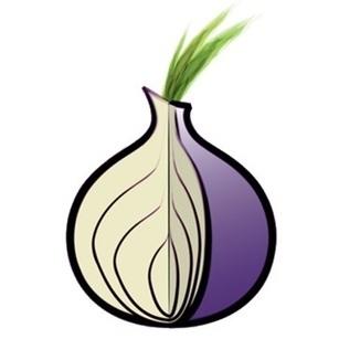 Vie privée : vers une prochaine intégration de Tor dans Firefox ? | Libertés Numériques | Scoop.it