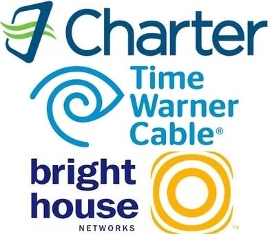 """On a Razor's Edge:"" Charter's Deal With Time Warner Financed With Junk Bond Debt | Phil Dampier | Stop the Cap! | Surfing the Broadband Bit Stream | Scoop.it"