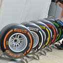 Pirelli to gather data on tyres without warming blankets in Bahrain | Motorsport News | Scoop.it
