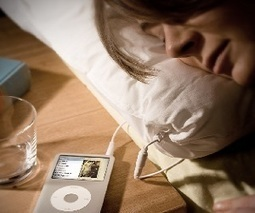 Pillow with Built-In Speaker - http://crazyinventions.co.uk/store/home-office/pillow-with-built-in-speaker/?utm_source=SC&utm_medium=Scoop.It&utm_campaign=SNAP%2Bfrom%2BCrazy+Inventions | Crazy Inventions | Scoop.it