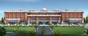 MBBS Admission 2014 Notification for Krishna Institute of Medical Sciences University (KIMSU), Karad | Medical Admission 2014 - (Medical.Admissionguidancedelhi.com) | Scoop.it