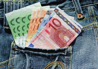 Revenu disponible des ménages au Luxembourg: 31.000 euros par habitant | Luxembourg (Europe) | Scoop.it