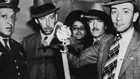 Las dos vidas del asesino de Trotsky | Libro blanco | Lecturas | Scoop.it