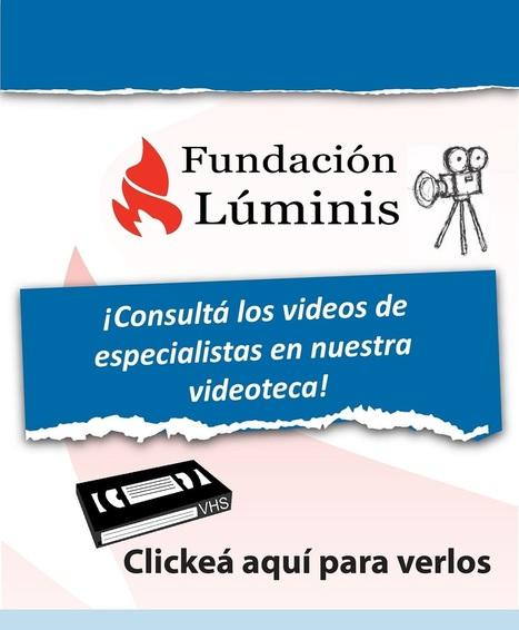 Biblioteca Virtual Archive - Fundación Luminis | Las TIC en infantil | Scoop.it