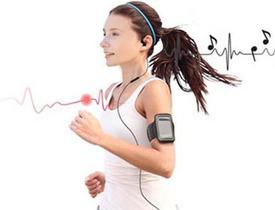best-heart-rate-monitors-2015.jpg (324x248 pixels) | Fitness Promotions | Scoop.it