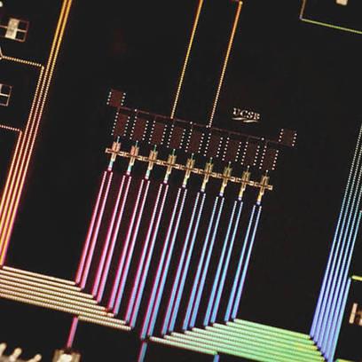 L'ordinateur quantique de Google se teste en chimie physique | Post-Sapiens, les êtres technologiques | Scoop.it