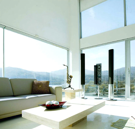 Cho thuê căn hộ keangnam | Apartment for rent | Scoop.it