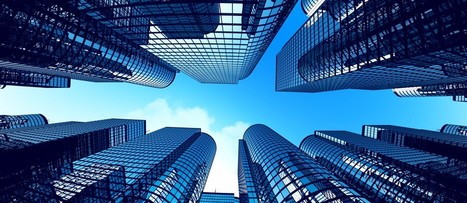 Investors advised to explore REITs as alternative real estate financing | Property Finance & Investment | Scoop.it