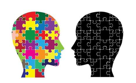 Why Diverse Teams Are Smarter | HBR | Innovation & Strategy - I&S Lab | Scoop.it