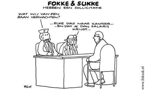 obligaat   Nederlands woordenlijst   Scoop.it