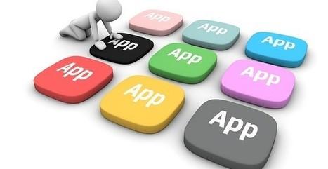 Quelles sont les caractéristiques d'un bon logiciel éducatif ? | Vie scolaire | Scoop.it