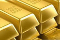 Gold prices going downhill, Is it time to buy Gold? | Market on Mobile News | Scoop.it