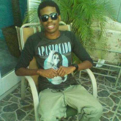 Timeline of Jordan Davis case | Community Village Daily | Scoop.it