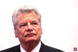 """Neoliberalismus-Debatte  - Warum Gauck Recht hat   """"EE""""   Economics & Economists - İktisat & İktisatçılar   Scoop.it"""