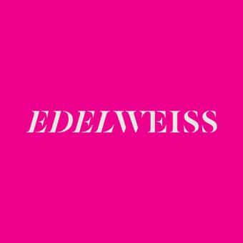 Dior présente des solaires futuristes pour le Printemps-Eté 2014 - Edelweiss | wearable computing glass | Scoop.it