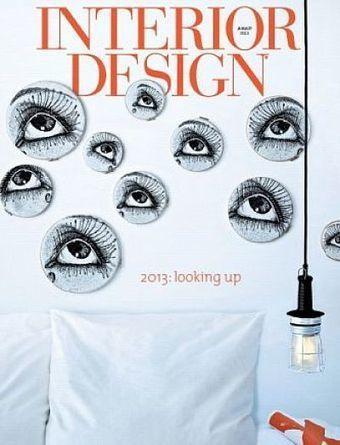 Interior Design Magazine January 2013-P2P – Releaselog ...   Interior Design Trends & Tips   Scoop.it