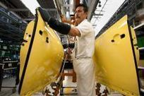 Some Manufacturers Say 'Adios' to China | Community Village Daily | Scoop.it