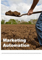 Reaping The Benefits Of Marketing Automation | waeel | Scoop.it