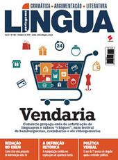 10 sites para baixar livros gratuitos em português   Revista Língua Portuguesa   Livros   Scoop.it