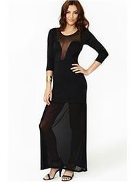 MsFairy – Maximum Dresses for Sale with Free Shipping | 2014 women fashion styles on msfairy | Scoop.it