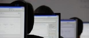 Empresas que ofrecerán empleo en 2014, Cap 3: sector TIC ... - Portalparados | MARKETING | Scoop.it