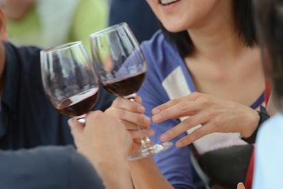 Bordeaux fêtera le vin... à Bruxelles - Terre de Vins | News du vin par le Château la Levrette | Scoop.it