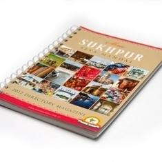 Booklet & Brochure Printing London | Digital Marketing Tips - SEO | SMO | PPC | Scoop.it