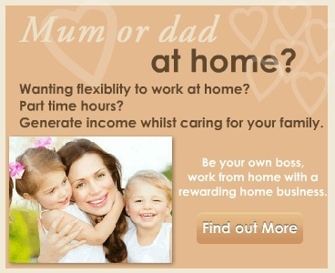 Mums Work From Home | Home Business | Scoop.it