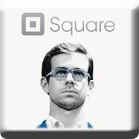Comment Square révolutionne le paiement | Mobile & Magasins | Scoop.it