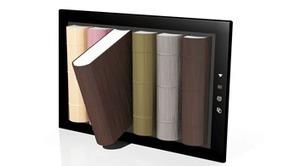 Conheça sites de bibliotecas virtuais e faça leituras gratuitamente | Incentivo à Leitura em Bibliotecas Escolares | Scoop.it