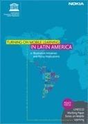 Publicaciones sobre el aprendizaje móvil | Organización de las Naciones Unidas para la Educación, la Ciencia y la Cultura | Educación Digital para Todos- Formador | Scoop.it