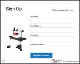 Easyicon moteur de recherche d'icones et de PNG   Freewares   Scoop.it