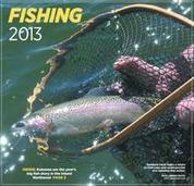 Special coverage Go Fishing 2013 - The Spokesman Review | Ohio Fishing! | Scoop.it
