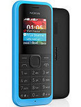 Nokia 105 Dual Sim Price and Specifications ... Mobilesbrands.com | mobiles prices | Scoop.it