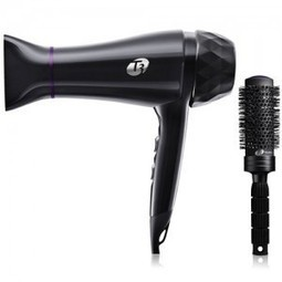 10 Best Hair Dryers 2014 Review Buy it for curly hair | lifestyle deals | Scoop.it